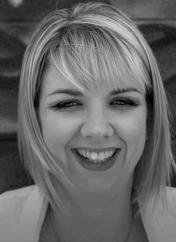 sara watkins profile image