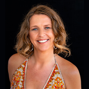 kelly kingston profile image