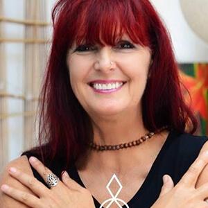 raelene profile image