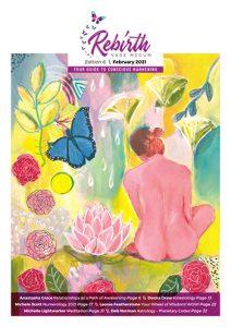 Rebirth_magazine_Feb_cover