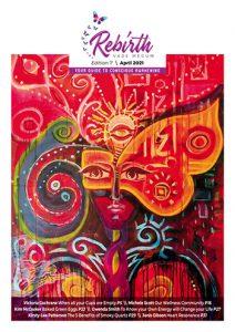 rebirth-7th-ed